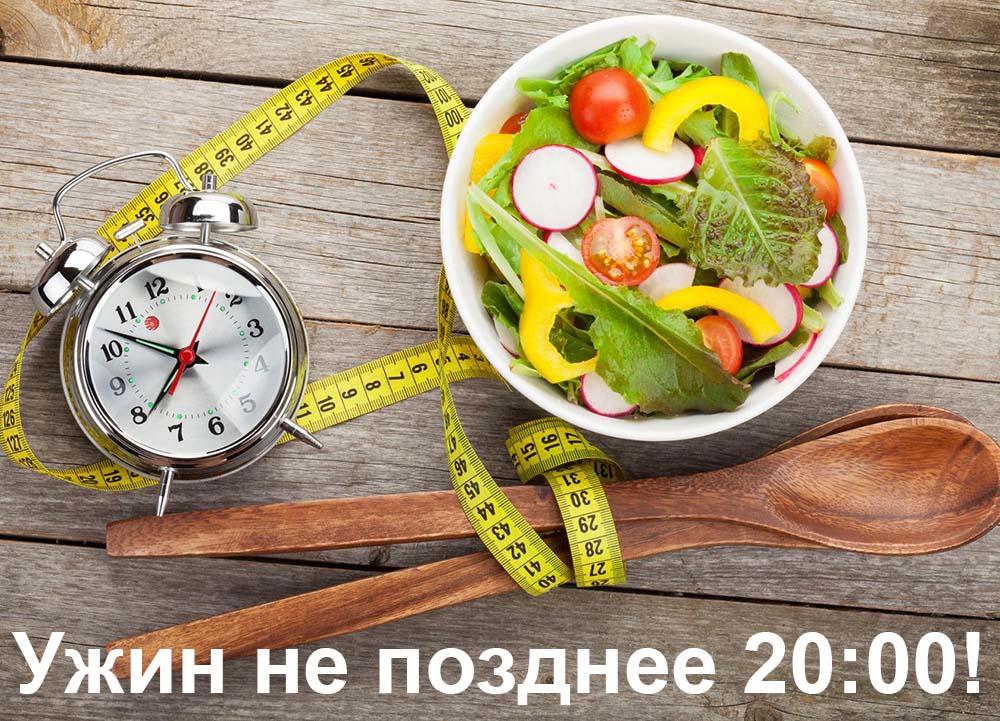 Как сбросить вес женщине в домашних условиях