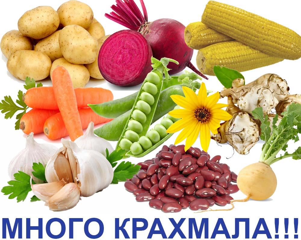 какие-овощи-нельзя-есть-при-похудении