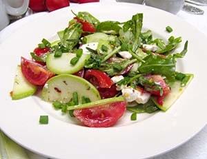 овощи-для-снижения-веса