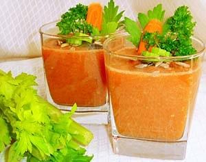 смузи-из-сырых-овощей