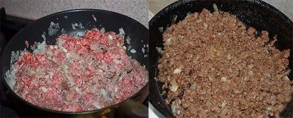 арабские-блинчики-с-мясом-2