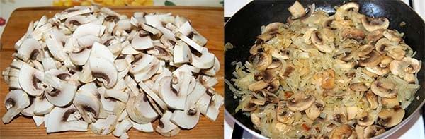 блины-мешочки-с-курицей-грибами-1
