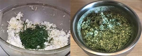 хачапури-из-лаваша-на-сковороде-1