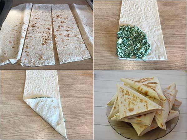 хачапури-из-лаваша-на-сковороде-2