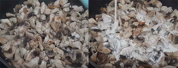 начинка-для-блинчиков-с-грибами-3
