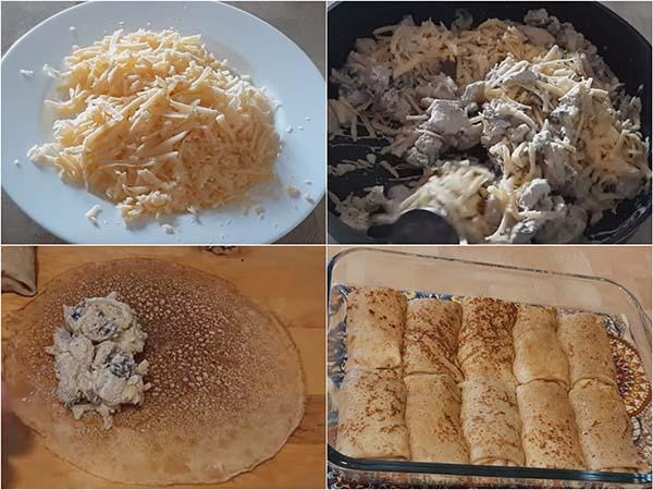 начинка-для-блинчиков-с-грибами-4