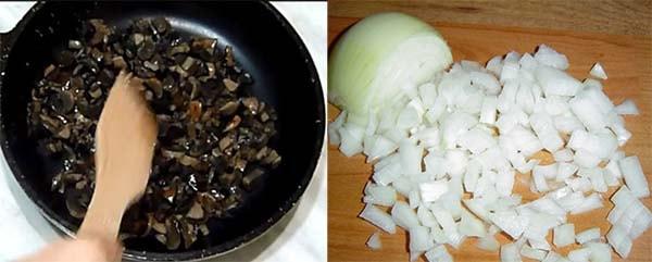 начинка-для-блинов-из-грибов-и-риса-2