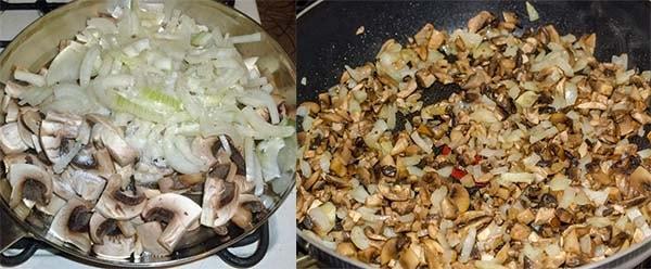 начинка-для-блинов-с-грибами-1