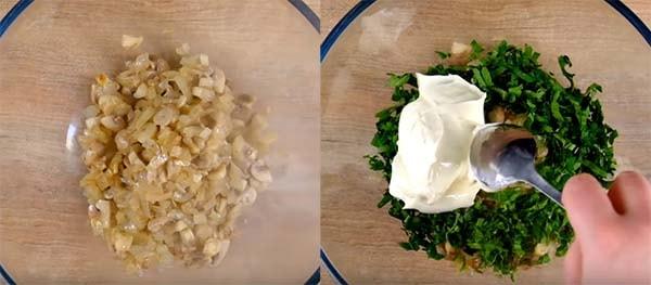 начинка-для-блинов-с-грибами-и-сыром-2