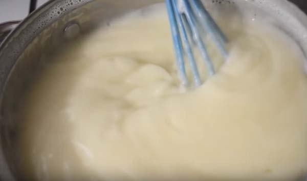 наполеон-торт-из-лаваша-с-заварным-кремом-5