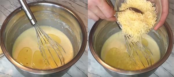 сырные-блины-2