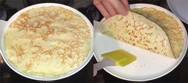 сырные-блины-4