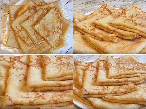 сырные-блины-5