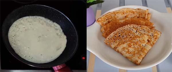 сырные-блины-с-плавленным-сыром-2