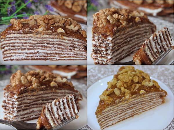 торт-из-блинов-с-творожным-кремом-6