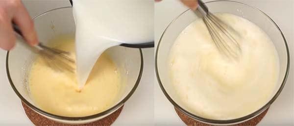 торт-из-блинов-с-заварным-кремом-5