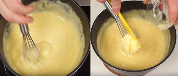 торт-из-блинов-с-заварным-кремом-6