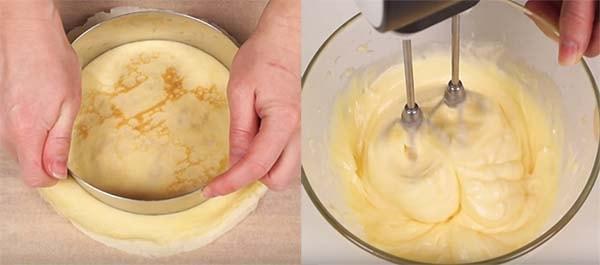 торт-из-блинов-с-заварным-кремом-8
