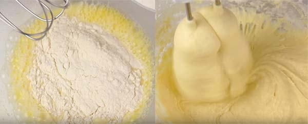 торт-из-блинов-со-сметанным-кремом-2