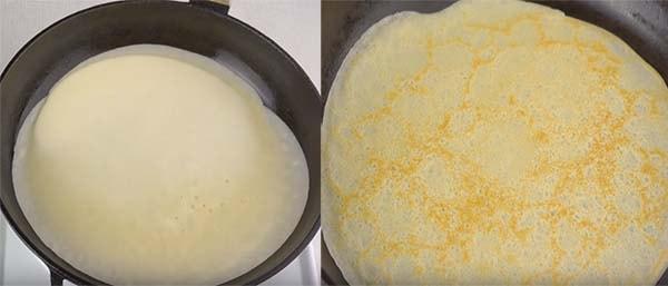 торт-из-блинов-со-сметанным-кремом-4