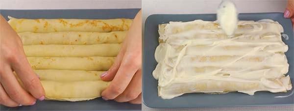 торт-из-блинов-со-сметанным-кремом-9