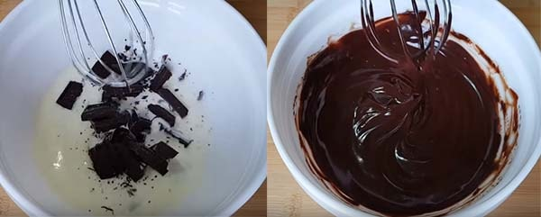 торт-из-шоколадных-блинчиков-6
