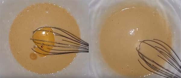 закуска-из-блинов-2