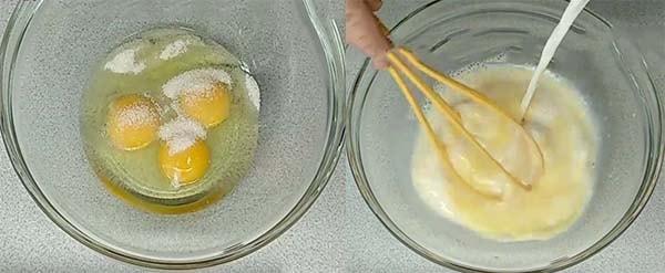 закуска-из-блинов-на-праздничный-стол-1
