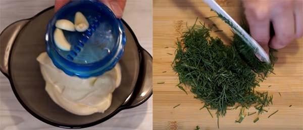 закуска-из-яичных-блинчиков-2