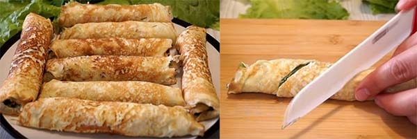 закуска-из-яичных-блинчиков-4