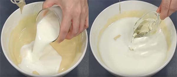 Блинчики-на-кипятке-с-молоком-3