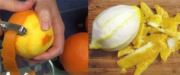 апельсиновая-помадка-1