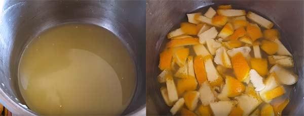апельсиновая-помадка-2
