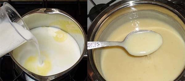 bananovye-blinchiki-recept-3