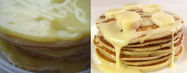 bananovye-blinchiki-recept-4