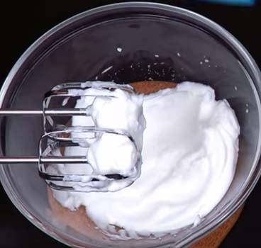 белковая-заварная-глазурь-1