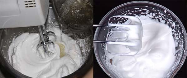 белковая-заварная-глазурь-5