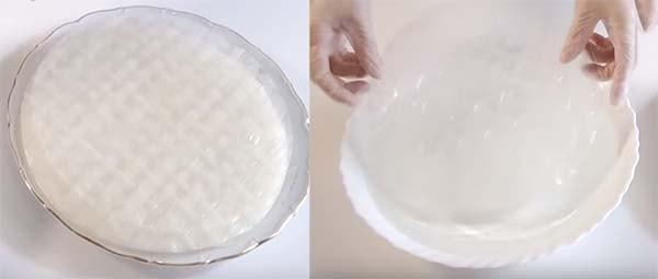 блинчики-из-рисовой-бумаги-3