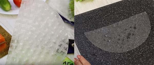 блинчики-из-рисовой-бумаги-6