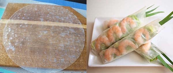 блинчики-из-рисовой-бумаги-9
