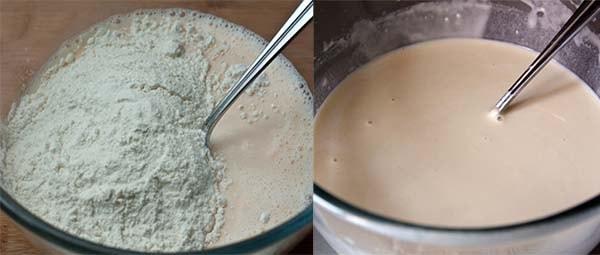 блинчики-на-кокосовом-молоке-и-рисовой-муке-2