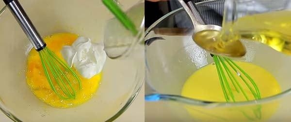 блинчики-на-минералке-рецепт-1
