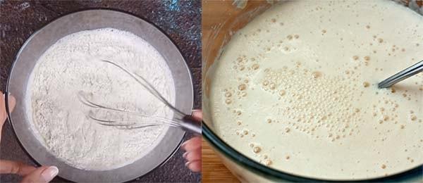 блинчики-на-пиве-рецепт-2