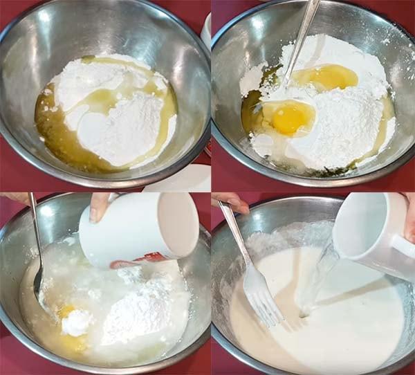 блинчики-на-рисовой-муке-без-молока-1