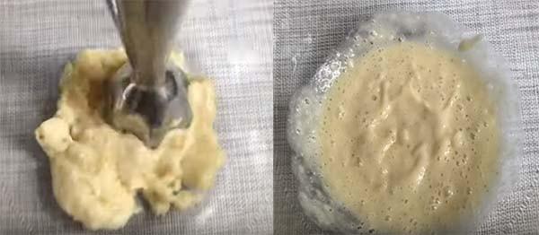 блинчики-с-банановой-начинкой-1