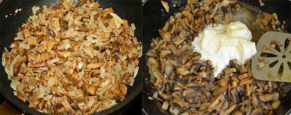 блинчики-с-грибами-и-луком-1