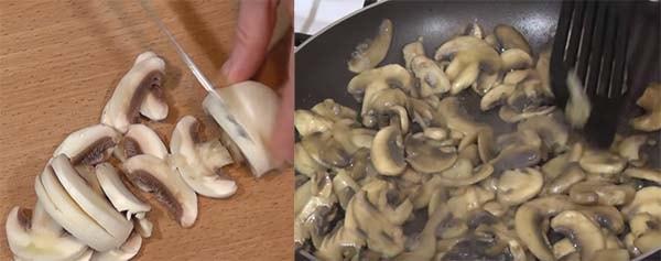 блинчики-с-грибами-и-яйцом-5
