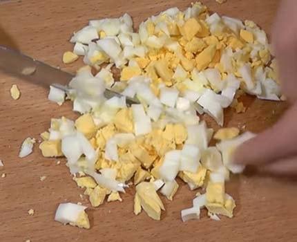 блинчики-с-грибами-и-яйцом-6