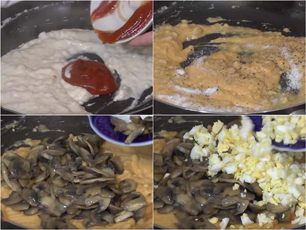 блинчики-с-грибами-и-яйцом-8