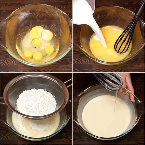 блинчики-с-печенью-и-яйцом-1